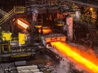 «فولاژ» دلایل رشد قیمت در این نماد را شرح داد