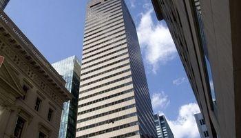 حکم مصادره آسمان خراش بنیاد علوی در منهتن لغو شد