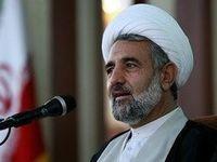 «ذوالنور» رئیس کمیسیون امنیت ملی مجلس شد