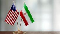 چرا ایران به راحتی تحریم می شود؟