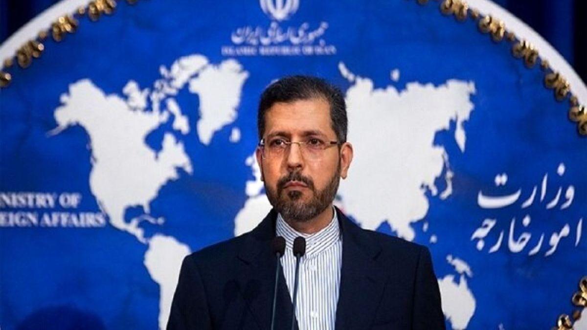 توضیح درباره پرداخت حق عضویت ایران در سازمان ملل