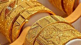 کاهش تقاضای خرید طلا در پی ارزش افزوده +فیلم