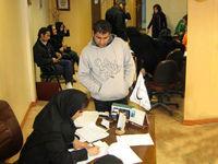 مخالفت با تشکیل پروندههای بیمه بیکاری توسط کاریابیها