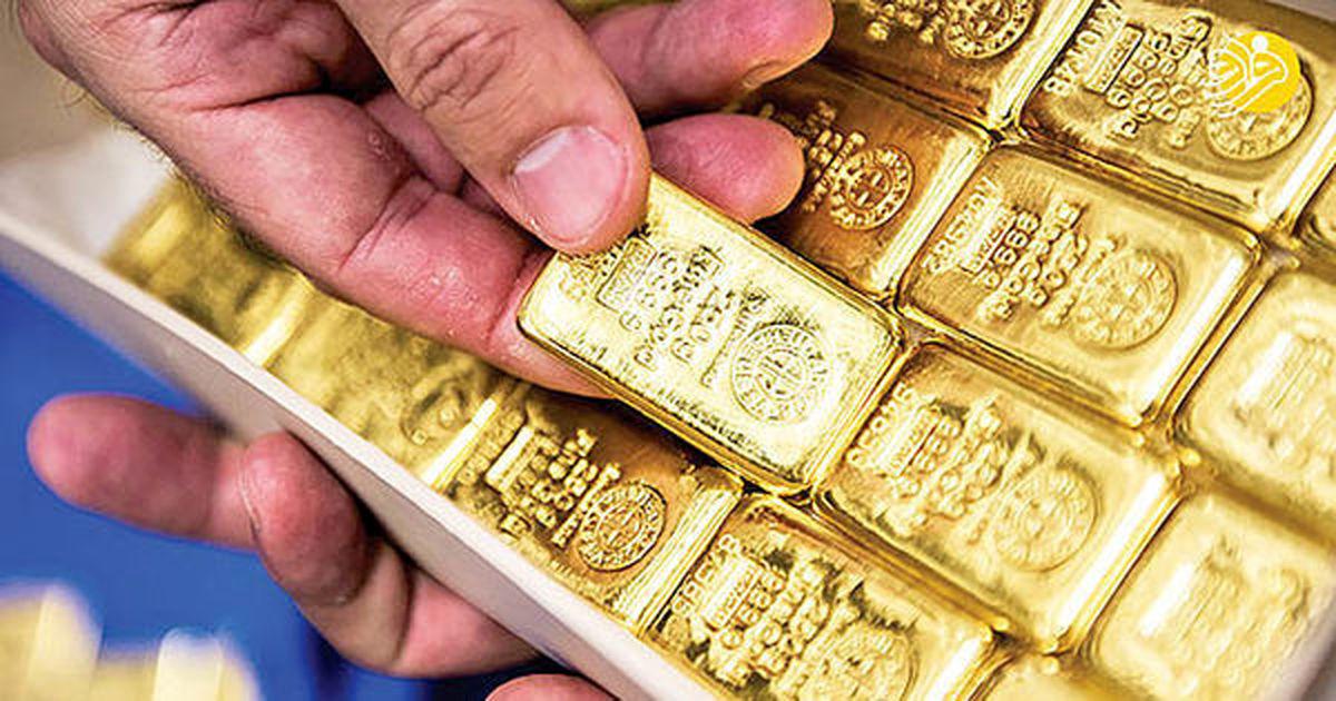 ثبات در قیمت طلا و نقره/ اقبال بازار فلزات گرانبها به احتمال پیروزی دموکراتها