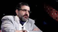 صادق خرازی دبیرکل حزب ندا شد