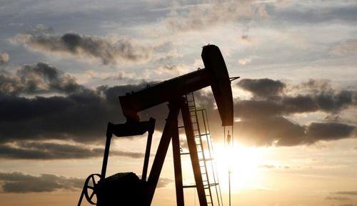 برنامه آمریکا برای تسخیر بازار نفت