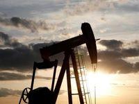 کاهش سهم ایران از بازار نفت چین