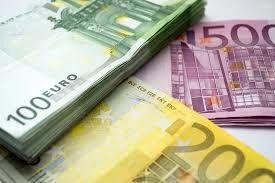 معامله ۲میلیارد و ۸۱۷میلیون یورو در سامانه نیما