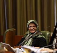 واکنش عضو شورای شهر به توزیع طرح ترافیک خبرنگاری