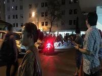 پایتخت اندونزی خاموش شد/ اختلال در زندگی 30میلیون نفر