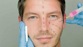 پرطرفدارترین جراحیهای زیبایی در جهان