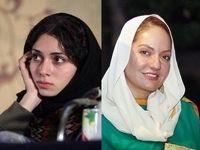 آخرین وضعیت پرونده قضایی زنان بازیگر +عکس