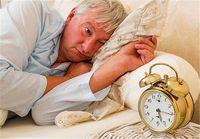 10 کاری که قبل از خواب نباید انجام دهید