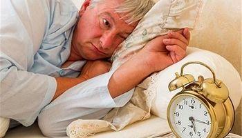 خواب کافی برای مبتلایان به بیماریهای قلبی ضروری است