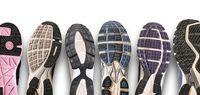 10روش تضمین شده انتخاب کفش استاندارد برای پیادهروی طولانی