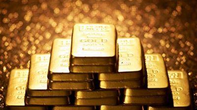 تداوم رشد قیمت طلای جهانی