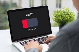 رکود ۷ساله فروش کامپیوترهای شخصی جهان شکست