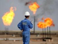 موافقتنامه پاریس؛ وزنهای برپای صنعت نفت