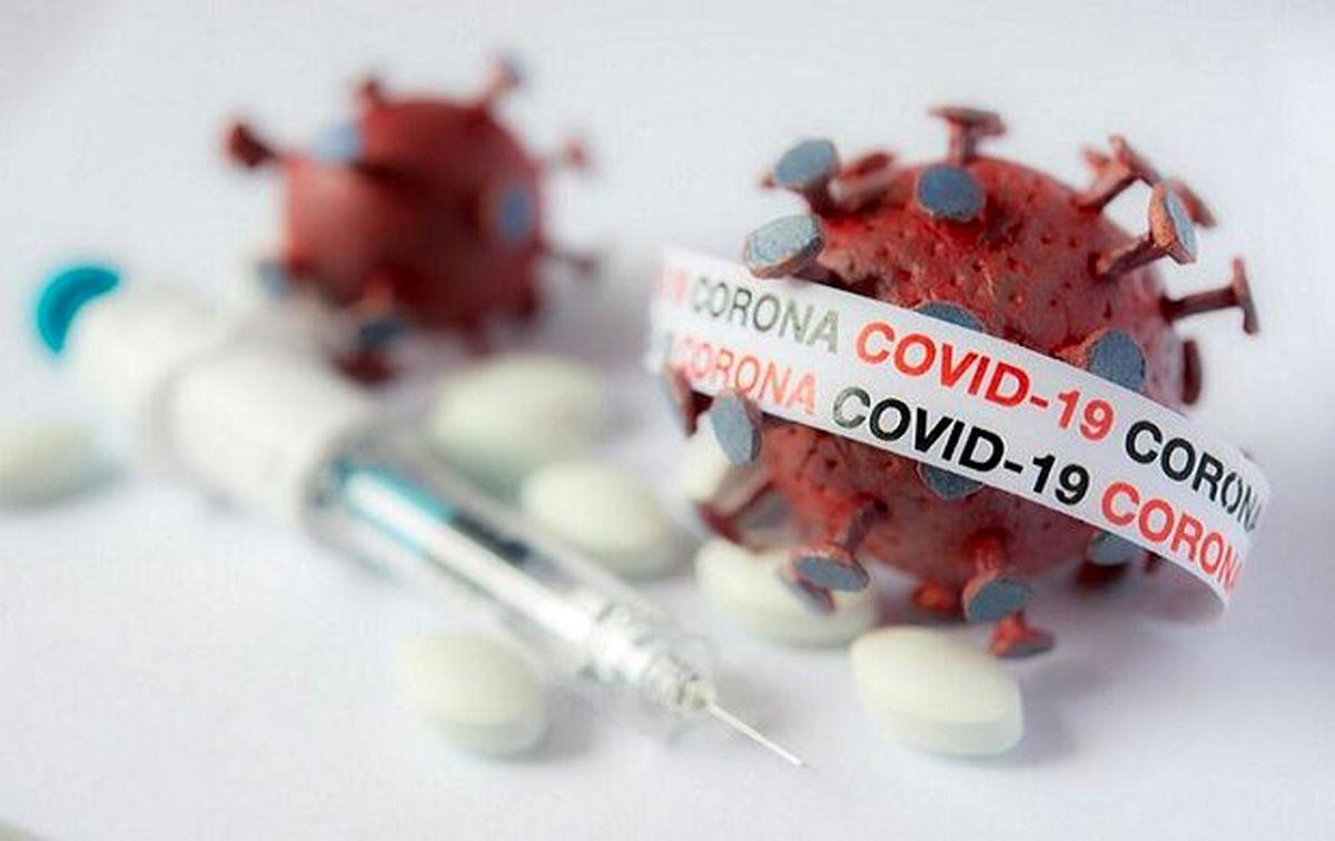 بررسی سه داروی ضدالتهابی برای درمان کووید ۱۹