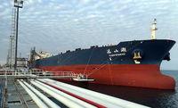 راهکار جبران کاهش فروش نفت/ تحریم عامل رونق تولید میشود
