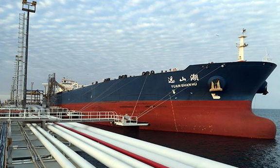 احتمال ظهور «ب. ز»های جدید با محدودیت فروش نفت ایران