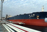 رابطه نفتی ایران با جنوب شرق آسیا از سرگرفته میشود