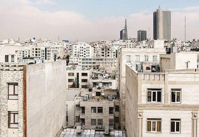 ٣٥درصد انرژی ساختمان از دیوارها هدر میرود