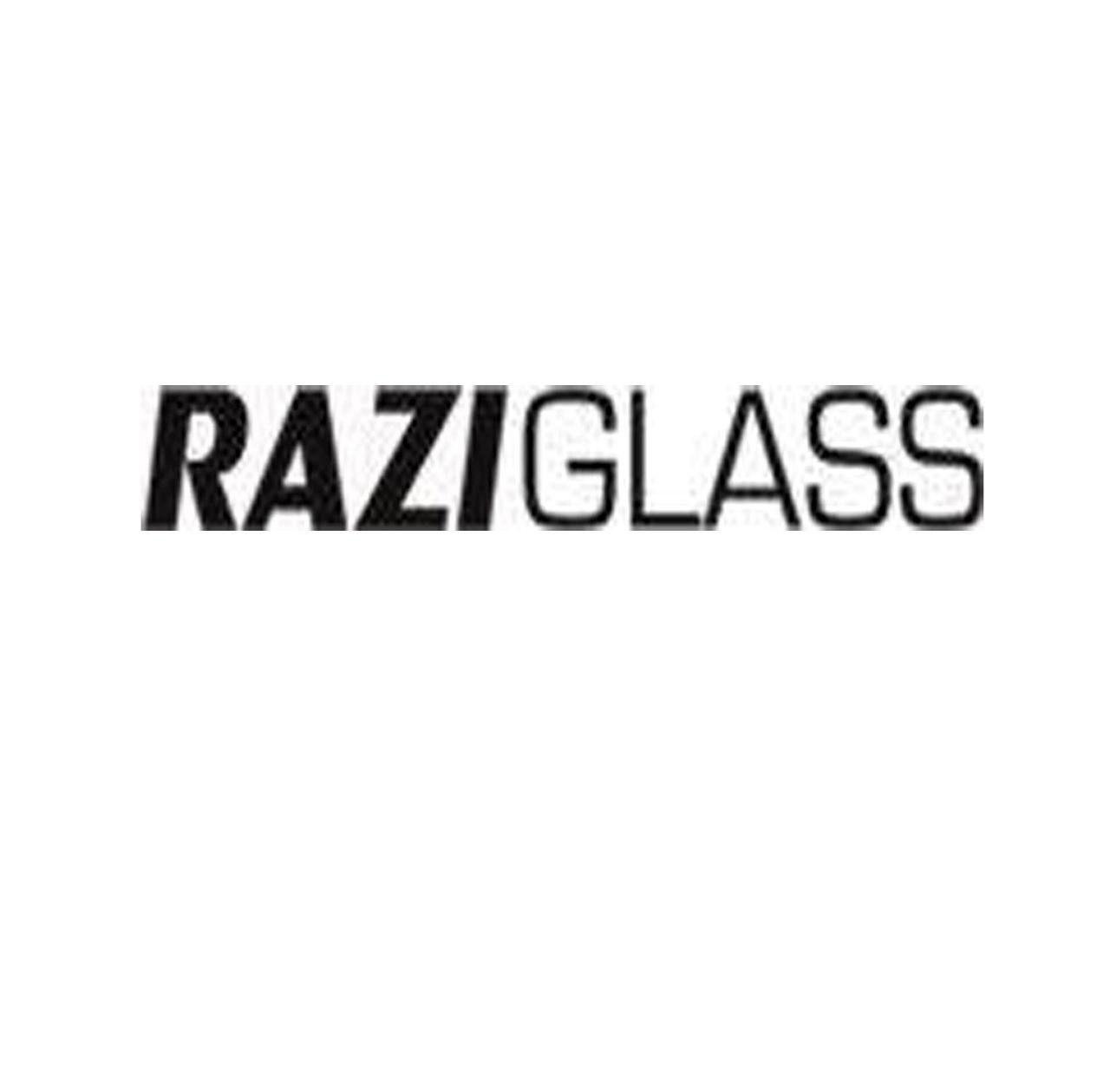 کارخانجات تولیدی شیشه دارویی رازی
