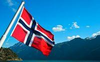 نرخ تورم کشورهای اسکاندیناوی چند درصد است؟