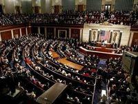 رای سنای آمریکا به بازگشایی دولت