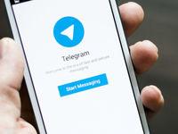رویارویی تلگرام و سروش ناشی از نگرانی کاربران