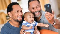 هدایای دیجیتال مناسب برای روز پدر از محصولات هوآوی