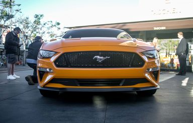 2018-Ford-Mustang-EcoBoost