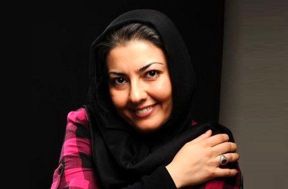دستمزد عجیب و غریب خانم بازیگر +عکس