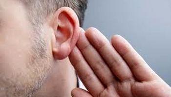کم شنوایی را جدی بگیریم