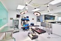 قیمت تجهیزات پزشکی؛ همگام با نرخ ارز