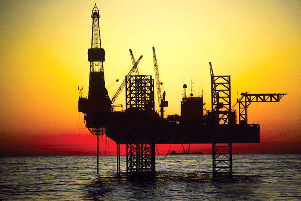 احتمالات بازگشت شرکت های نفتی به ایران