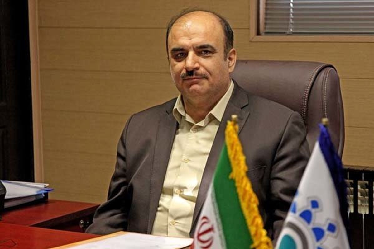 آغاز رتبهبندی تعاونیها از خرداد