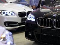 وزارت صنعت باید پاسخگوی مجوز فروش مدتدار خودرو باشد