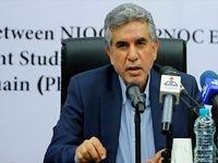 امکان افزایش ۳ میلیون بشکهای ظرفیت تولید نفت ایران