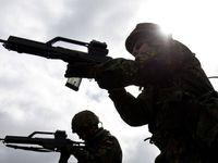 آلمان مخفیانه فروش سلاح به عربستان را ادامه میدهد