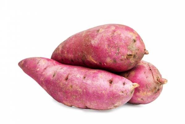 سبزیجات برای لاغری
