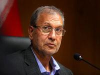 واکنش سخنگوی دولت به تحریم مقام معظم رهبری