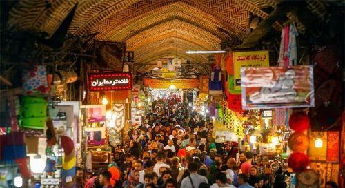 دلایل اصلی مرگ و میر تهرانیها در سال۹۶!
