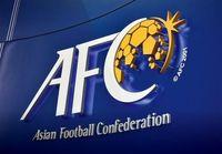 نحوه برگزاری لیگ قهرمانان آسیا تغییر کرد؟