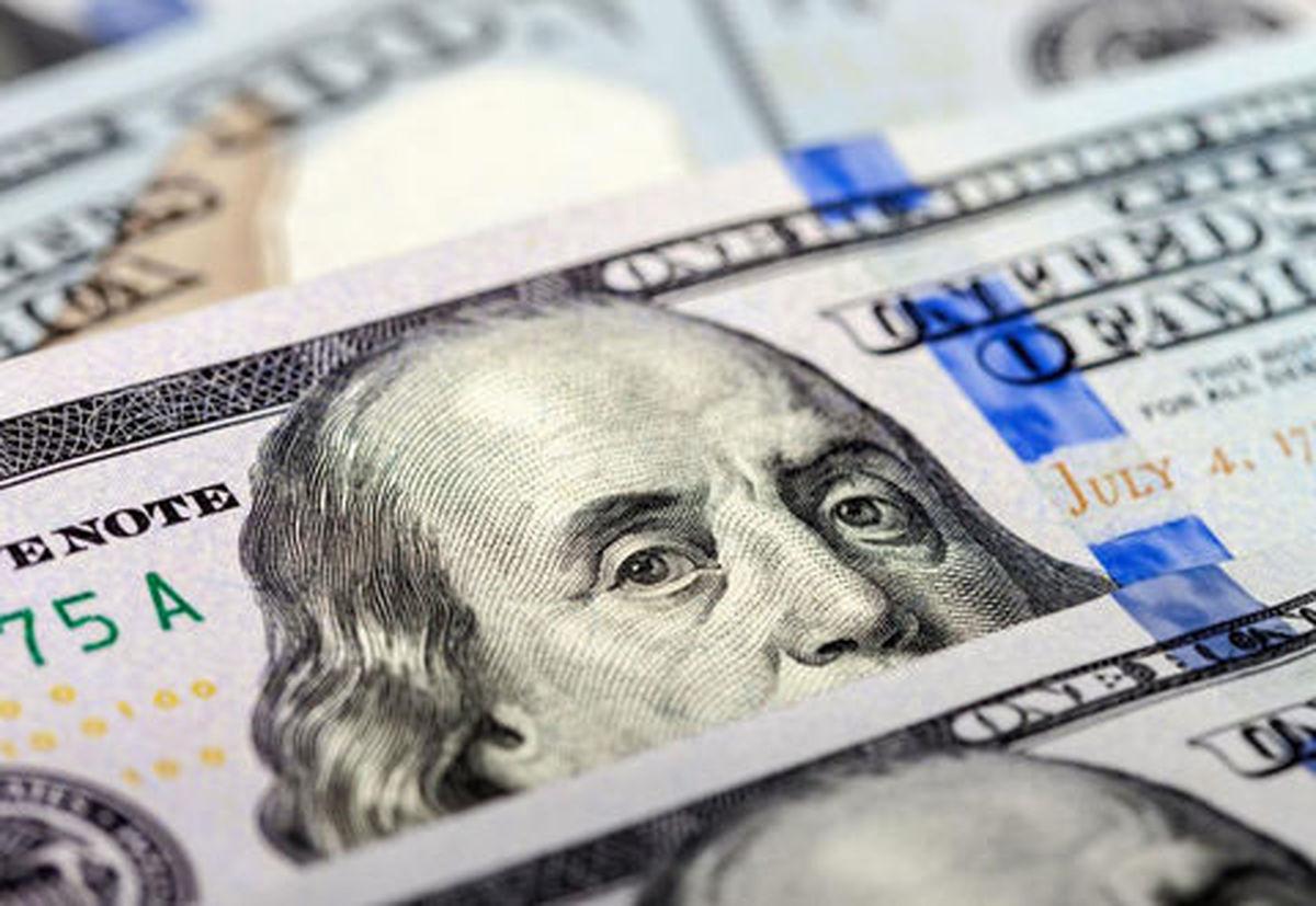 تخصیص ۸/۳ میلیارد دلار ارز دولتی برای واردات اقلام اساسی