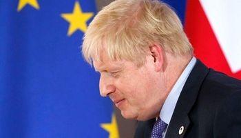 دست رد پارلمان انگلیس به سینه نخست وزیر
