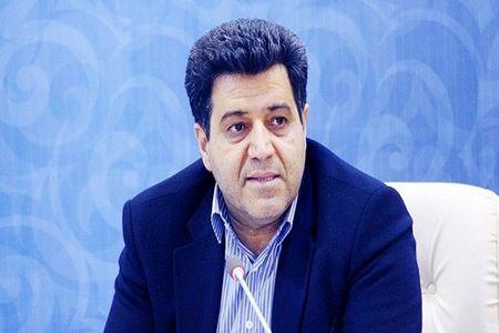 اعترض نایب رییس اتاق بازرگانی به فرار مالیاتی پزشکان