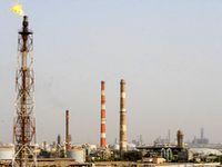 خوزستان در محاصره کرونا/ تداوم فعالیت در واحدهای عملیاتی نفتی