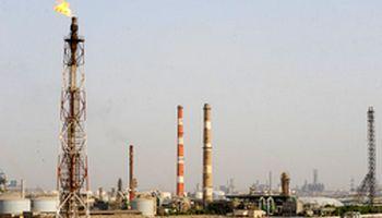اقدامات ناکافی صنایع پتروشیمی ماهشهر در کاهش آلودگی/ کارایی فیلترهای تصفیه گاز فلر اندک است
